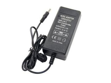 12V 3A AC-DC Adapter Iphone External Battery Charger According With GB9254 Standards